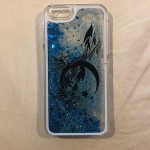 Free People Iphone6 phone case